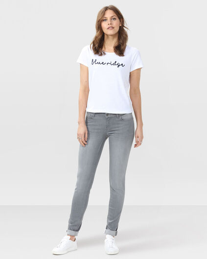 DAMEN-MID-RISE-SKINNY-RECOVERY-JEANS Grau