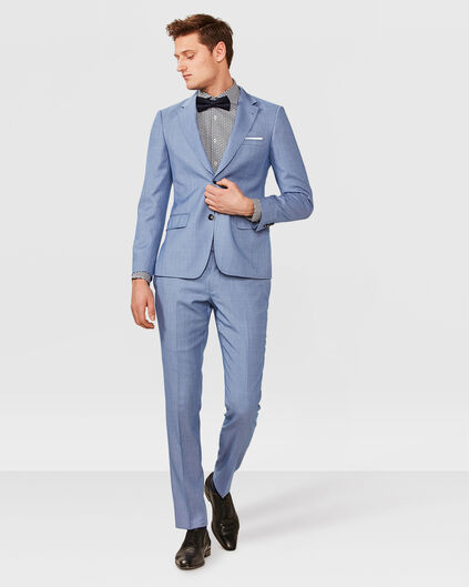 HERREN SLIM FIT ANUZG WASHINGTON