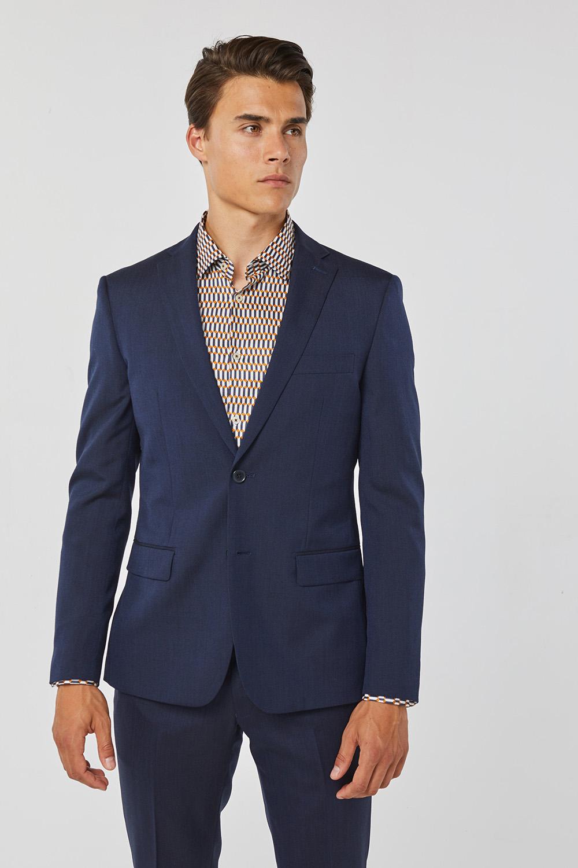 herren slim fit anzug tom 79626491 set suit we fashion. Black Bedroom Furniture Sets. Home Design Ideas