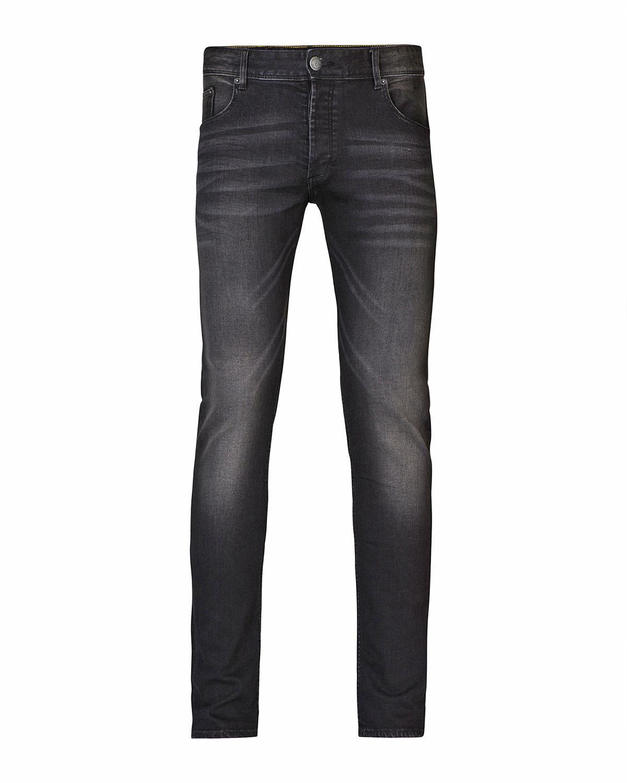 herren skinny tapered super stretch jeans 79116053 we fashion. Black Bedroom Furniture Sets. Home Design Ideas