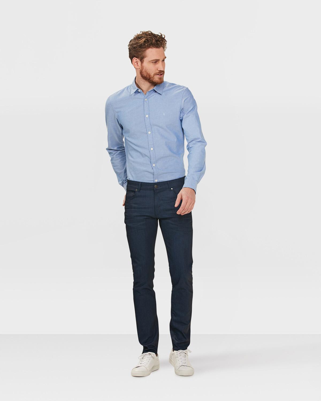herren skinny fit super stretch jeans 79800396 we fashion. Black Bedroom Furniture Sets. Home Design Ideas
