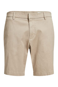 Herren-Relaxed-Fit-Chinoshorts_Herren-Relaxed-Fit-Chinoshorts, Beige