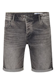 Herren-Regular-Fit-Shorts_Herren-Regular-Fit-Shorts, Grau