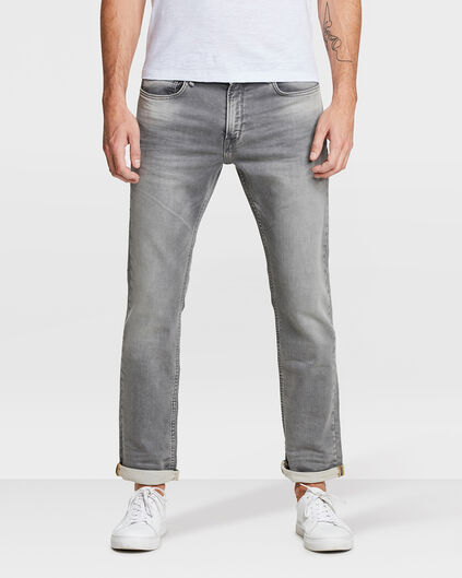 HERREN-REGULAR-STRAIGHT-JOG-DENIM Grau