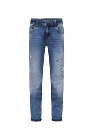 Jungen-Skinny-Fit-Jog-Denim_Jungen-Skinny-Fit-Jog-Denim, Blau