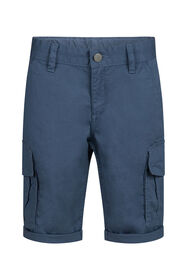 Jungen-Regular-Fit-Shorts_Jungen-Regular-Fit-Shorts, Hellblau