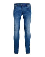HERREN-SKINNY-TAPERED-SUPER-STRETCH-JEANS_HERREN-SKINNY-TAPERED-SUPER-STRETCH-JEANS, Dunkelblau