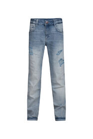 Jungen-Regular-Fit-Jeans_Jungen-Regular-Fit-Jeans, Blau