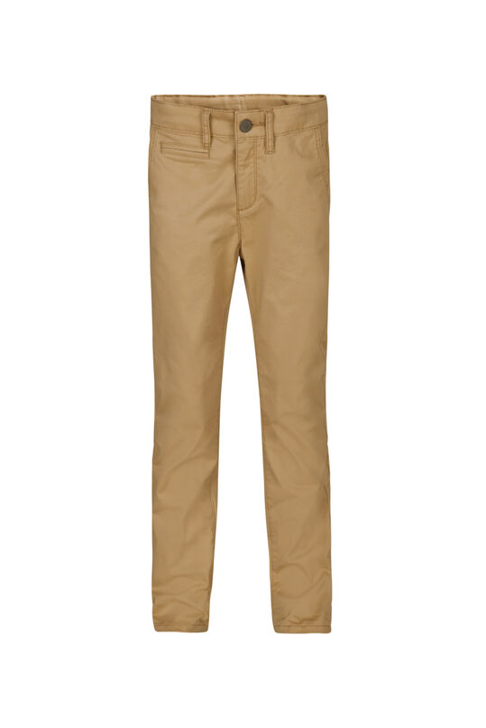JUNGEN-REGULAR-FIT-CHINO Beige