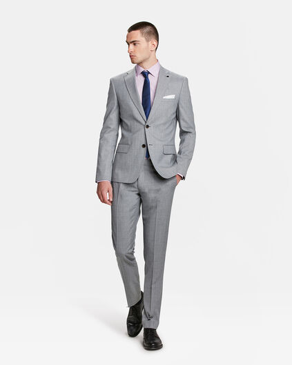 Herrenanzug Slim Fit Laredo