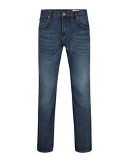 HERREN-RELAXED-TAPERED-COMFORT-STRETCH-JEANS_HERREN-RELAXED-TAPERED-COMFORT-STRETCH-JEANS, Blau