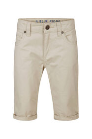 Jungen-Slim-Fit-Shorts_Jungen-Slim-Fit-Shorts, Beige