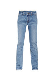 Jungen-Skinny-Fit-Jeans aus Stretch-Denim_Jungen-Skinny-Fit-Jeans aus Stretch-Denim, Blau