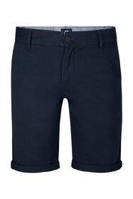 Herren-Regular-Fit-Chinoshorts_Herren-Regular-Fit-Chinoshorts, Marineblau