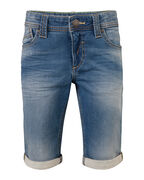 JUNGEN-JOG-DENIM-SHORTS_JUNGEN-JOG-DENIM-SHORTS, Blau