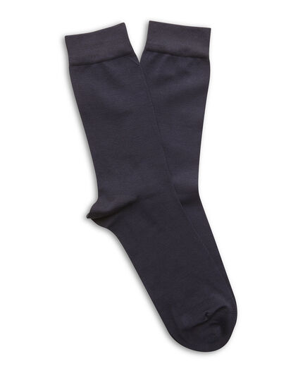 HERRENSOCKEN, 2ER-PACK Dunkelblau