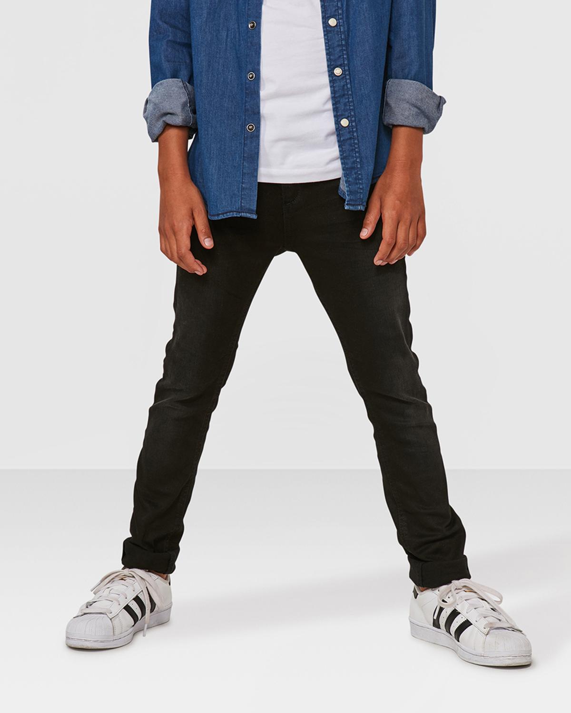 jungen superskinny power stretch jeans 79848015 we fashion. Black Bedroom Furniture Sets. Home Design Ideas