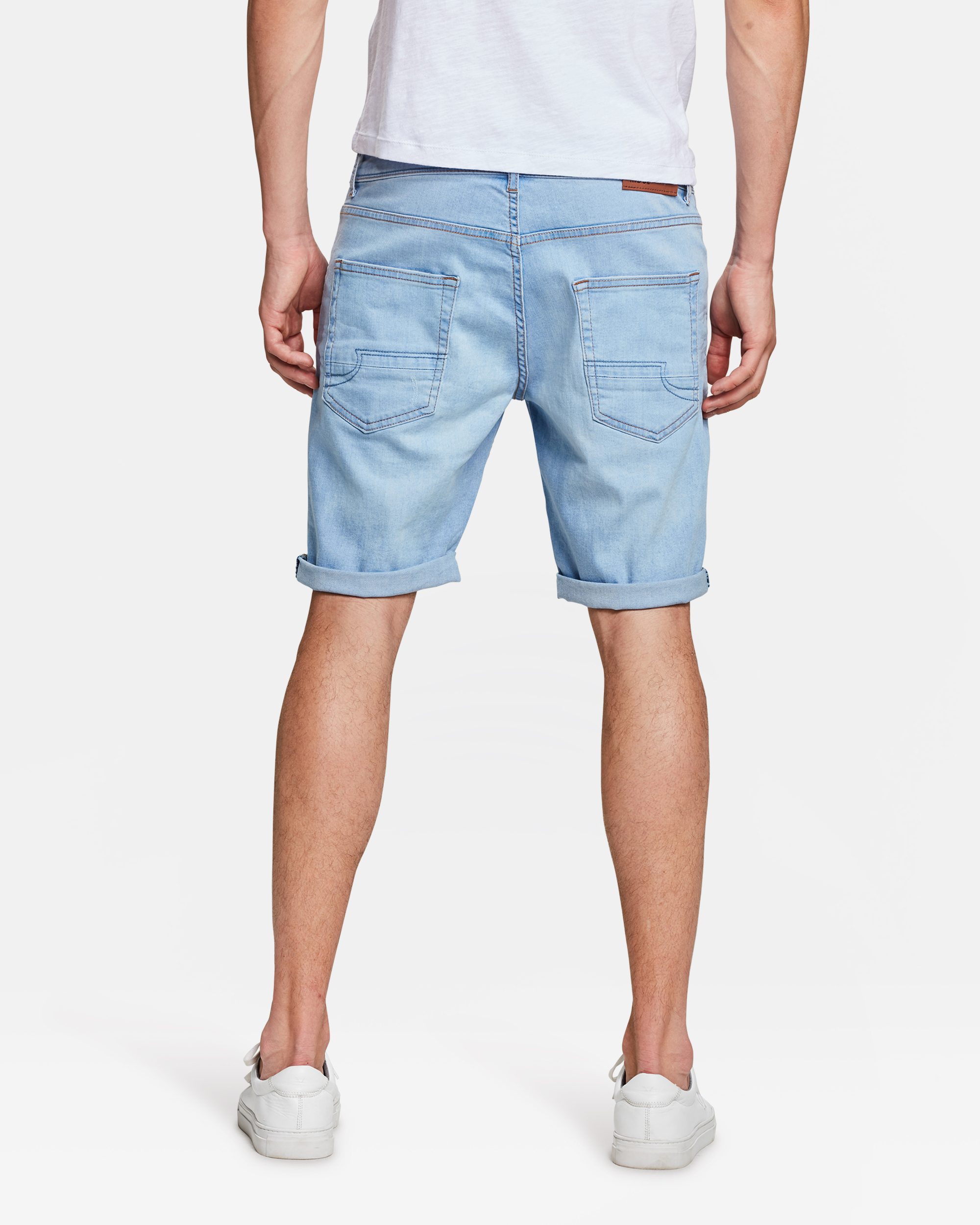 Mit Rip Fashion amp;repair We Herren Jeans Shorts Details85780071 qMLSzVUpG