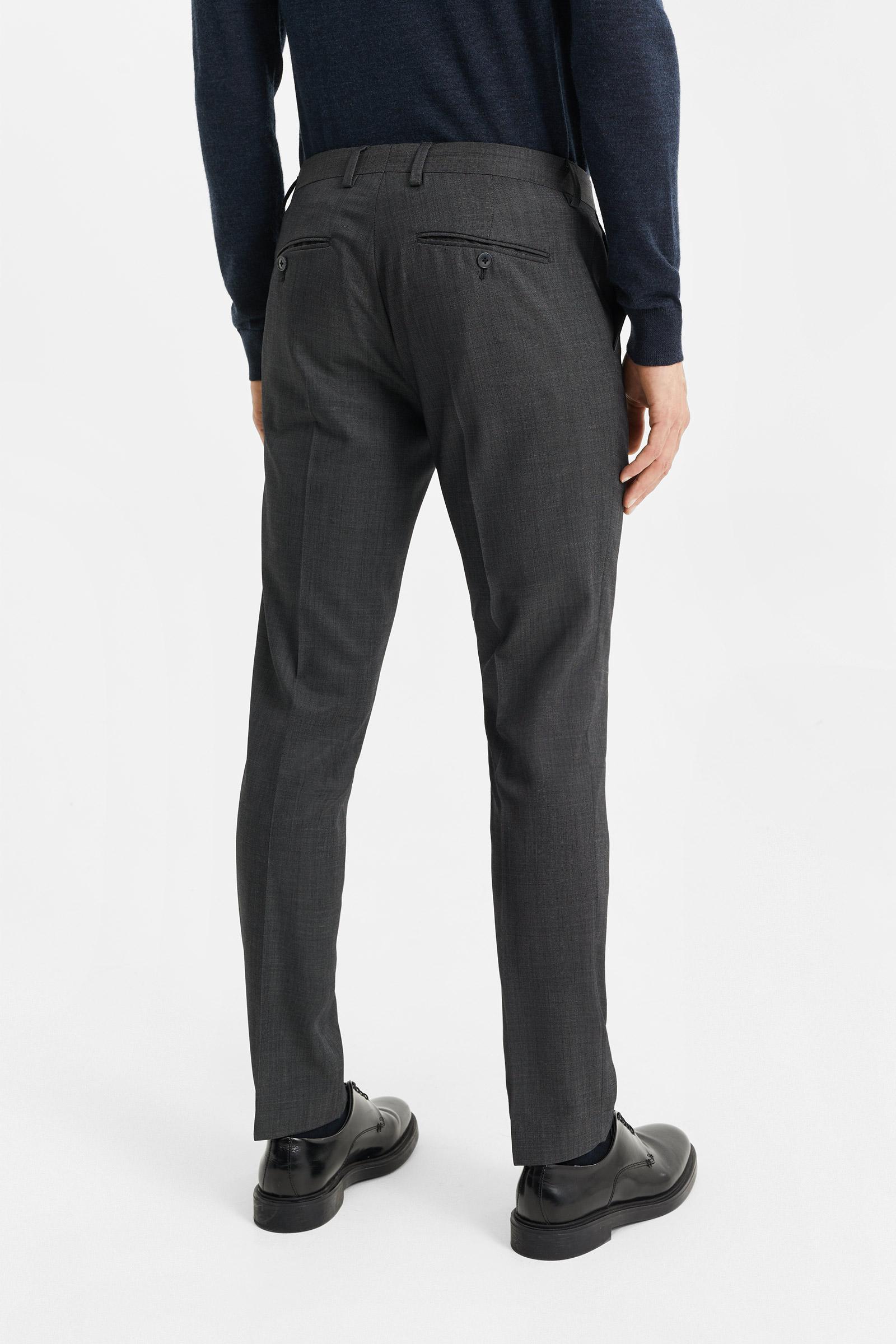 herren slim fit anzug tom 79626682 set suit we fashion. Black Bedroom Furniture Sets. Home Design Ideas