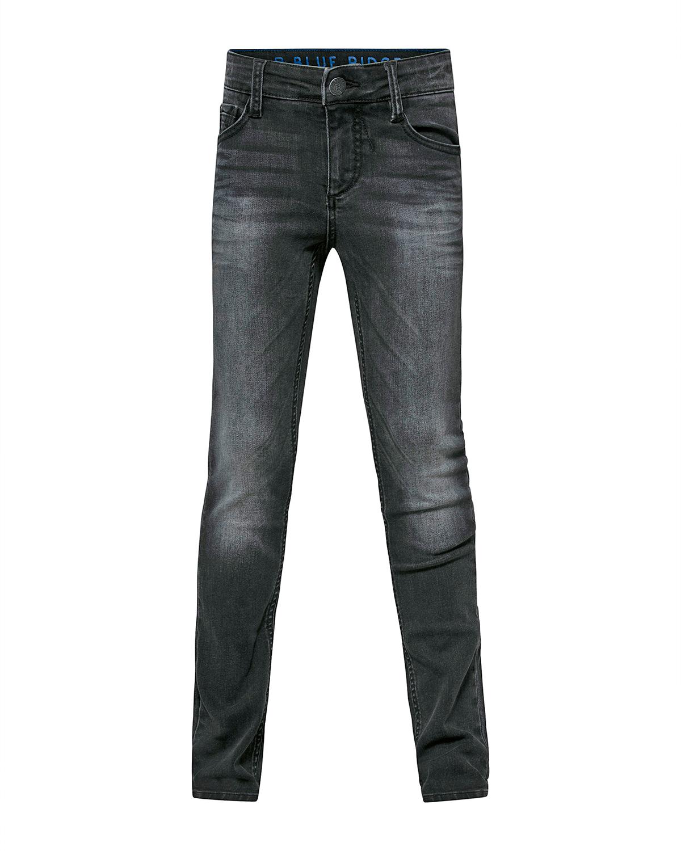 jungen super skinny black denim jeans 79328432 we fashion. Black Bedroom Furniture Sets. Home Design Ideas