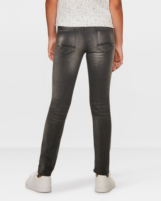 graue m dchen skinny jeans 79578226 we fashion. Black Bedroom Furniture Sets. Home Design Ideas