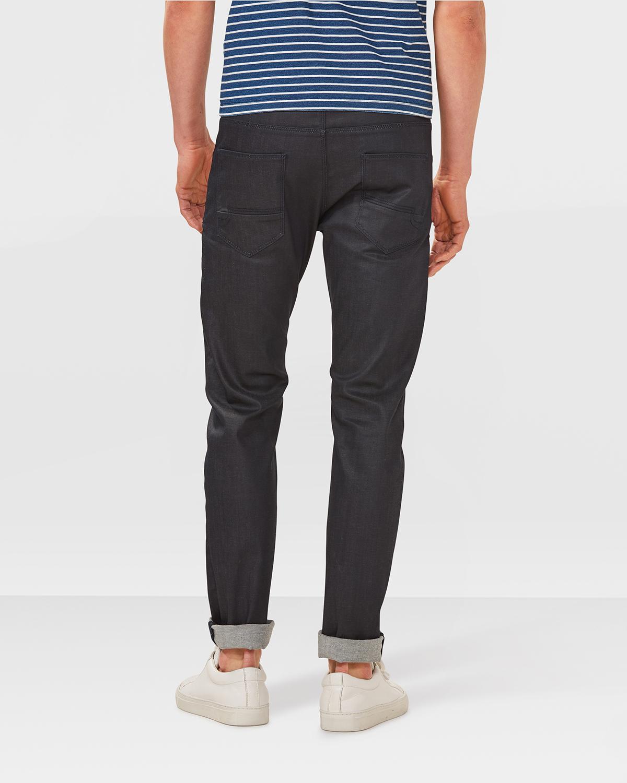 herren skinny fit super stretch jeans 79800754 we fashion. Black Bedroom Furniture Sets. Home Design Ideas