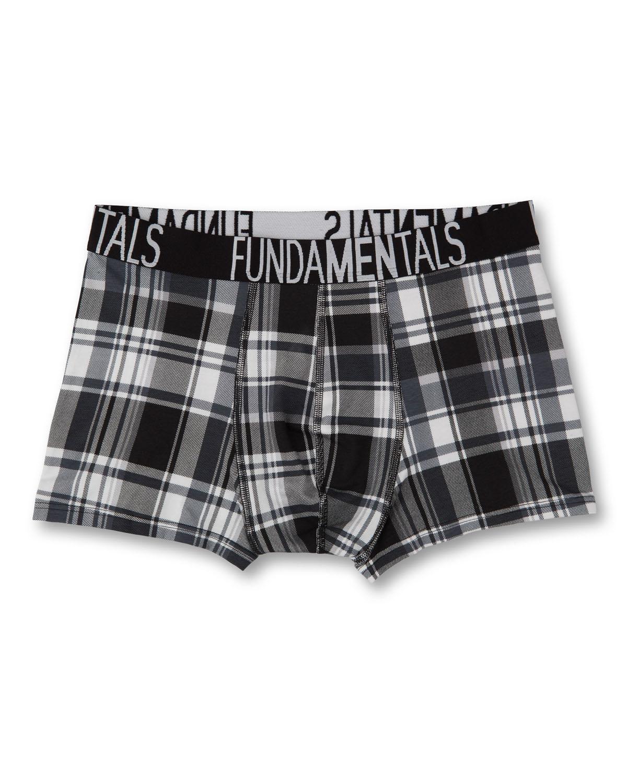 herren blocked boxershorts 77865045 we fashion. Black Bedroom Furniture Sets. Home Design Ideas