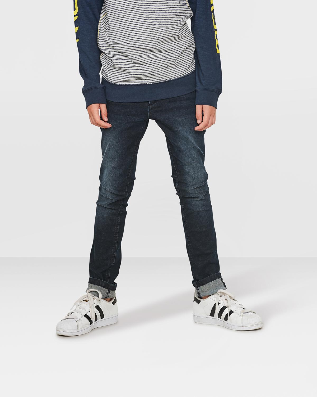 jungen superskinny power stretch jeans 79852968 we fashion. Black Bedroom Furniture Sets. Home Design Ideas