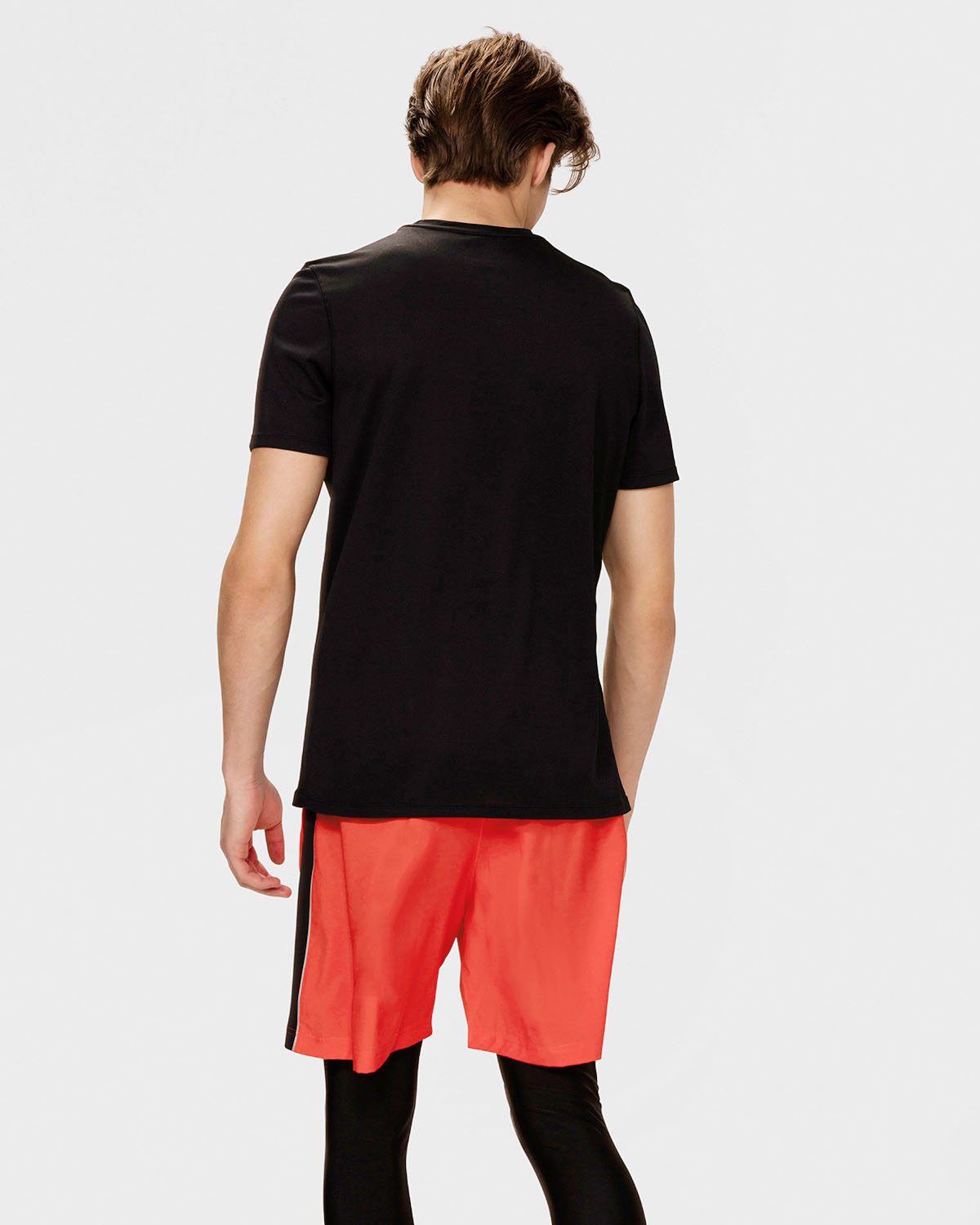 Shop the best selection of men's performance clothing at abpclan.gq, where you'll find premium outdoor gear and clothing and experts to guide you through selection.