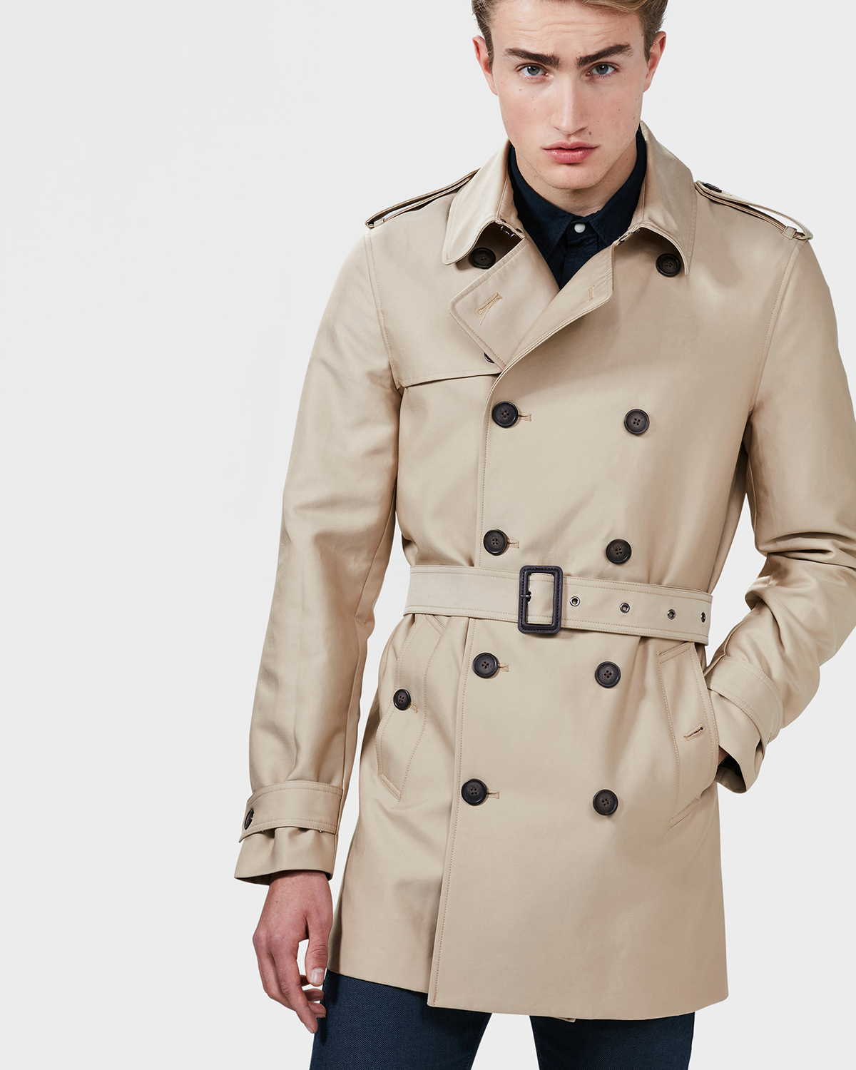 Buy low price, high quality double breasted trenchcoat with worldwide shipping on shopnow-bqimqrqk.tk